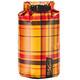 SealLine Discovery - Para tener el equipaje ordenado - 10l Multicolor